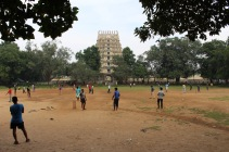Jalakanteshwar Temple