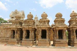 Kalaisanthar temple