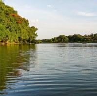 River Cauvery